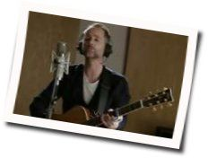 Billy Boyd tabs and guitar chords