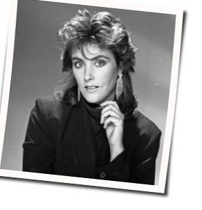 Laura Branigan tabs and guitar chords