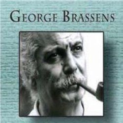 Georges Brassens tabs and guitar chords