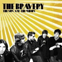 The Bravery tabs and guitar chords