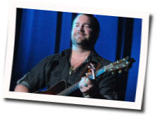 Lee Brice tabs and guitar chords