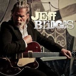 Jeff Bridges tabs and guitar chords