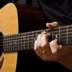 tabs and guitar chords