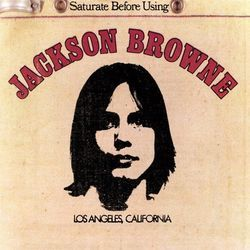 Jackson Browne guitar tabs for Song for adam