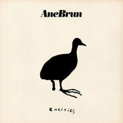 Ane Brun tabs and guitar chords