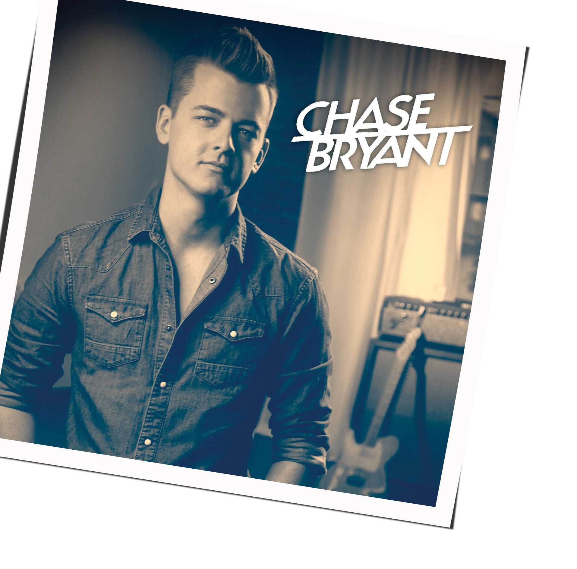 Chase Bryant tabs and guitar chords