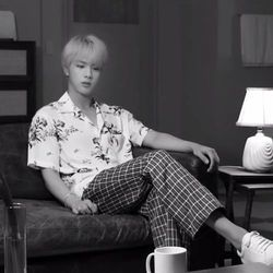 BTS tabs for Epiphany