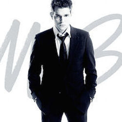 Michael Bublé guitar chords for A foggy day