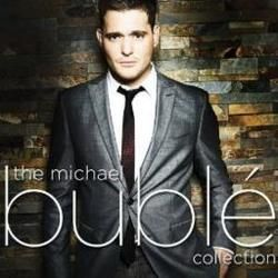 Michael Bublé guitar tabs for End of may