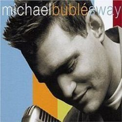 Michael Bublé guitar chords for Sway ukulele