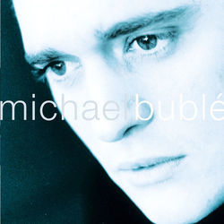 Michael Bublé guitar chords for Thats all