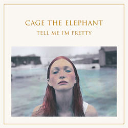 Cage The Elephant bass tabs for Cold cold cold