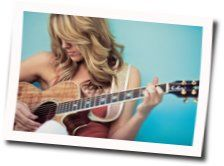 Colbie Caillat chords for Brighter than the sun