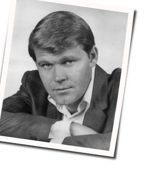 Glen Campbell tabs and guitar chords