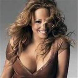 Mariah Carey tabs for Against all odds