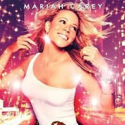 Mariah Carey chords for All my life