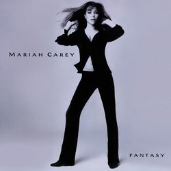 Mariah Carey tabs for Fantasy