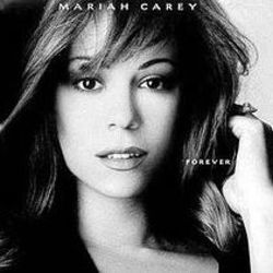 Mariah Carey chords for Forever (Ver. 2)