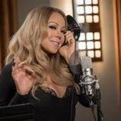 Mariah Carey chords for Infamous
