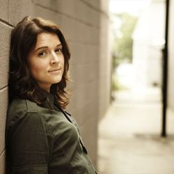 Brandi Carlile guitar chords for Keep your heart young