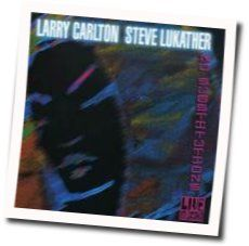 Larry Carlton tabs and guitar chords