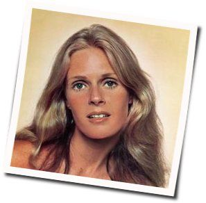 Kim Carnes tabs and guitar chords