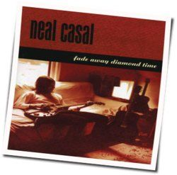 Neal Casal tabs and guitar chords