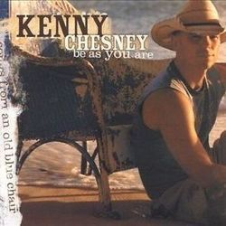 chesney kenny sherrys living in paradise tabs and chods