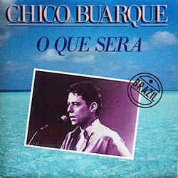 Chico Buarque chords for O que sera