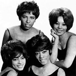 The Chiffons tabs and guitar chords