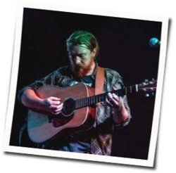 Tyler Childers tabs and guitar chords