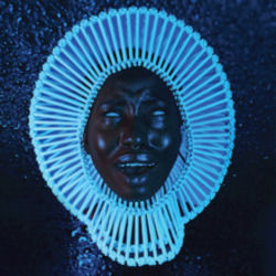childish gambino redbone tabs and chods