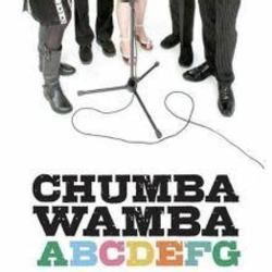 Chumbawamba guitar chords for Pickle