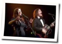 The Civil Wars tabs for Tell mama