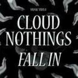 Cloud Nothings chords for Fall in