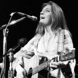 Judy Collins bass tabs for City of new orleans