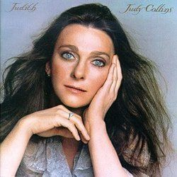 Judy Collins tabs for Send in the clowns