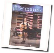 Judy Collins chords for Since youve asked