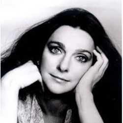 Judy Collins chords for The fallow way
