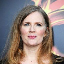 Suzanne Collins tabs and guitar chords