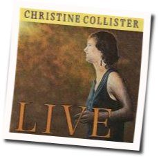 Christine Collister tabs and guitar chords
