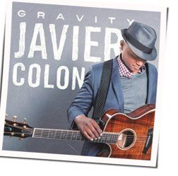 Javier Colon tabs and guitar chords