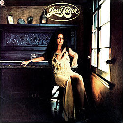 Jessi Colter tabs and guitar chords