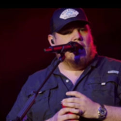 Luke Combs tabs and guitar chords
