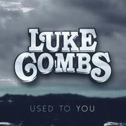 Sheriff You Want To Guitar Chords By Luke Combs Guitar Chords Explorer