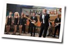 The Commitments tabs and guitar chords