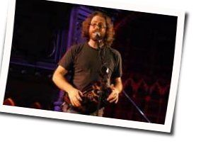 Jonathan Coulton chords for All this time