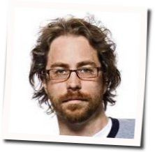 Jonathan Coulton chords for The big boom