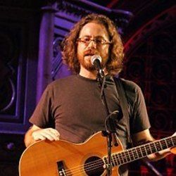 Jonathan Coulton chords for Want you gone