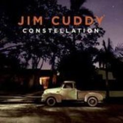 Jim Cuddy chords for Lonely when you leave